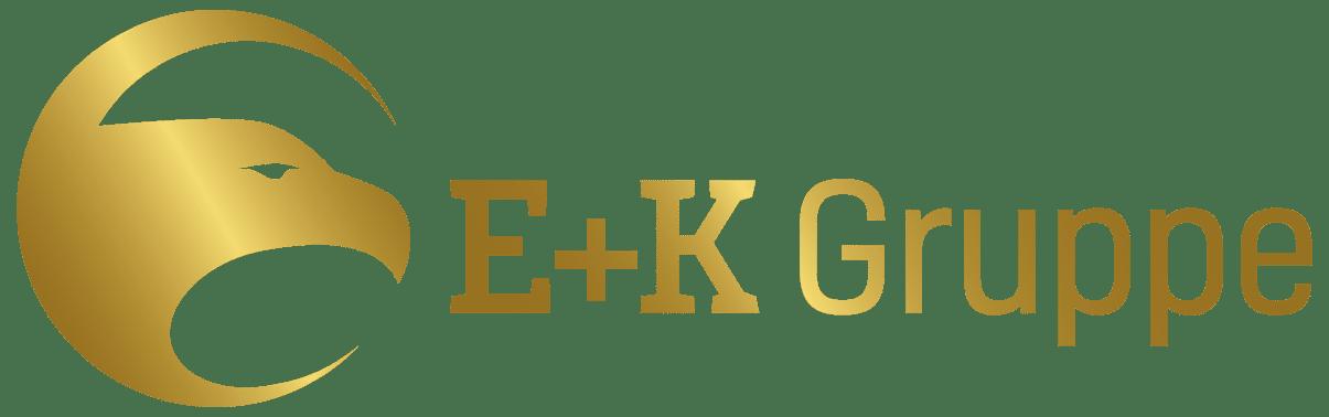 E+K Gruppe | Fullservice NRW