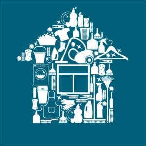 Hausratversicherung - wann zahlt sie bei Wasserschäden?