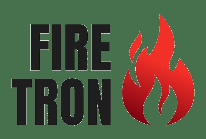 FireTron | Fullservice NRW